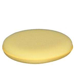 DFT Applicator Pad gelb rund,