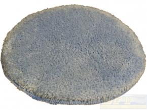 Dodo Juice Blue Roo Applicator Microfaserauftragspad