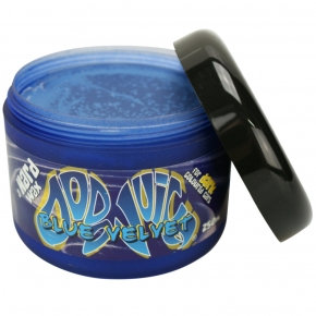Dodo Juice Blue Velvet Hard Wax 250 ml,