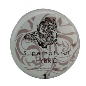 Dodo Juice Supernatural Hybrid 100ml