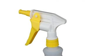 Chemical Guys The Duck Foaming Sprayer