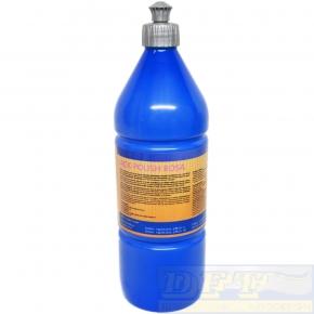 Koch Chemie Lack-Polish Rosa 1 Liter,