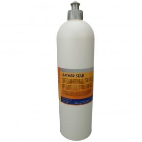 Koch Chemie Leather Star Lederpflege 1 Liter,