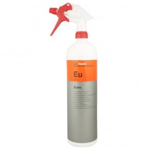Koch Chemie Eulex 1 Liter +DFT Overhead Sprüher und Microfasertuch