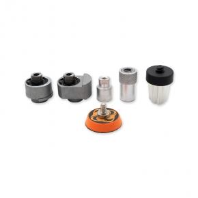 Liquid Elements A1000 V3 Mini Akku Poliermaschine