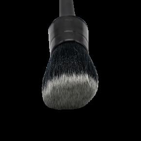Liquid Elements Ultra Soft Black & White Pinsel XL