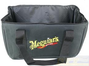 Meguiar´s Big Bag große Meguiar´s Tasche,