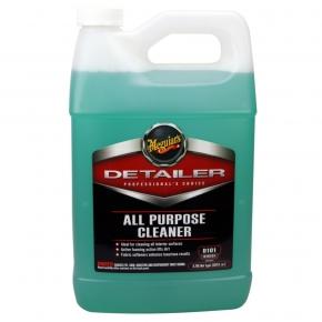 Meguiar`s All Purpose Cleaner 3,785 l Gallone,