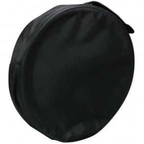 Meguiar`s Wash Bucket faltbarer Wasch Eimer inkl. Tasche,