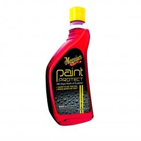Meguiar`s Paint Protect Versiegelung 532 ml Inhalt