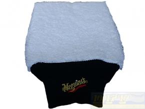 Meguiars Ultimate Wash Mitt Waschhandschuh,