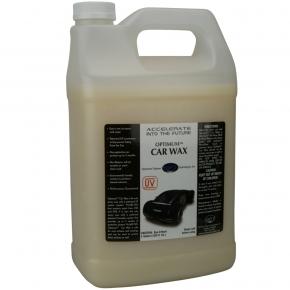 Optimum Car Wax Sprühwachs/ Versiegelung 3,785 Liter Gallone