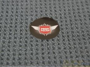 ProfiPolish Wasser Magnet Trockentuch  ca. 80 x 55 cm
