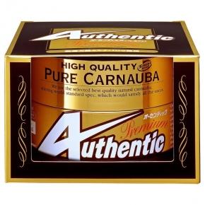 Soft99 Authentic Premium Hardwax Paste 200 g