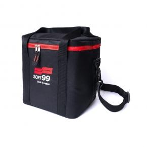 Soft99 Detailingbag,Aufbewahrungstasche