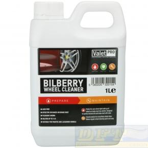 ValetPro Bilberry Wheel Cleaner Felgenreiniger 1 Liter,