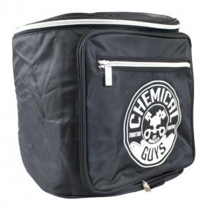 Chemical Guys Detailing Bag Tasche Aufbewahrungstasche