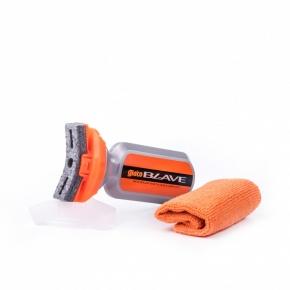 SOFT99 Glaco Blave Versiegelung für Scheiben & Kunststoffe
